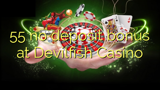 free online slots no deposit neues online casino