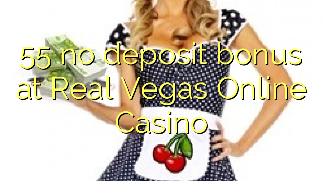 real vegas online casino no deposit codes