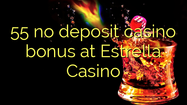 jackpotcity online casino  android