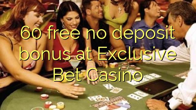 online casino no deposit bonus spilen gratis