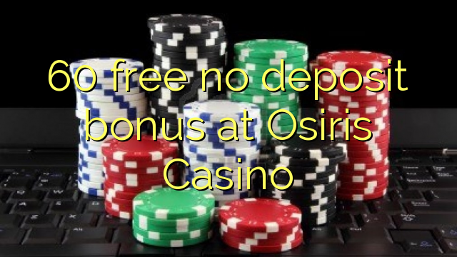 online casino games with no deposit bonus spiele kostenlös