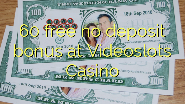 online casino games with no deposit bonus video slots
