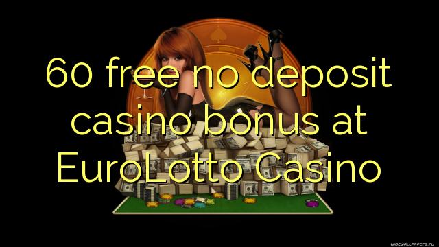 euro casino online videoslots