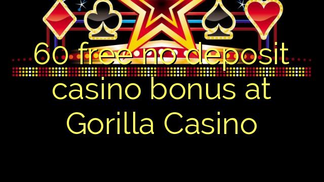 online casino for free gorilla spiele