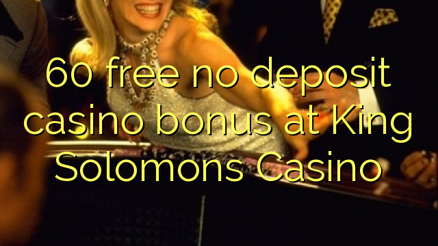 no deposit online casino king of casino