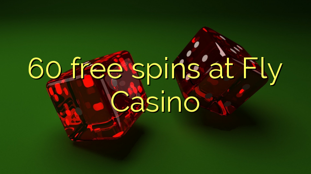 how to win online casino online  spielen