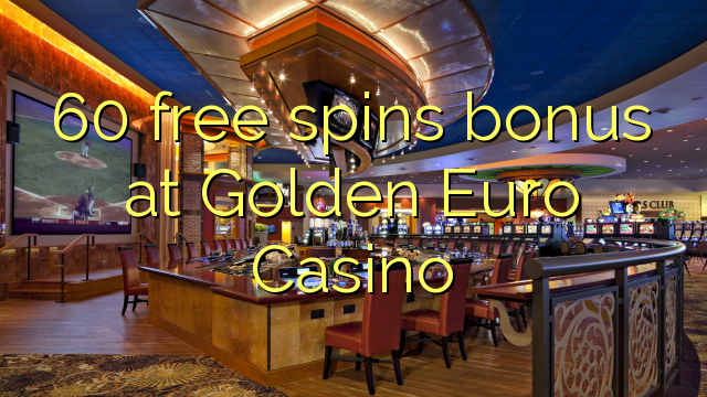 casino free online golden online casino