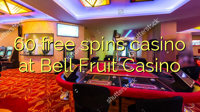 Fruit casino free