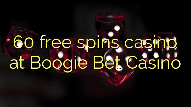 online casino free bet online casino deutschland