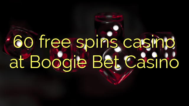 online casino free bet gratis