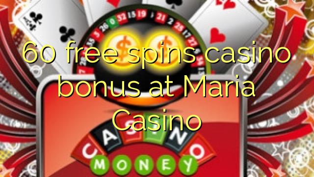 online casino bonus online automatencasino