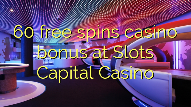video slots online free casino spiele gratis automaten