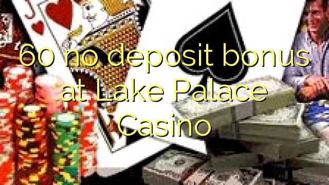 online casino india no deposit bonus