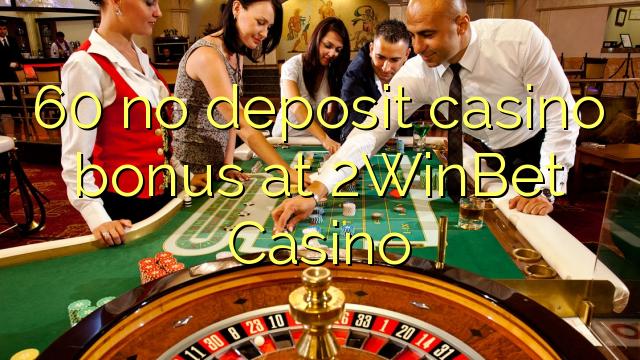 no deposit online casino  2
