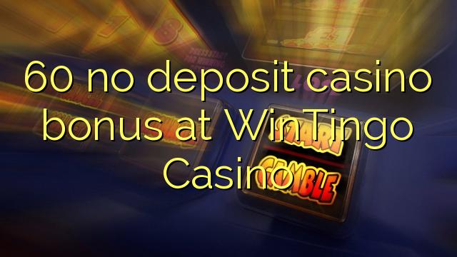 60 bonus casino in online top gambling and astrology