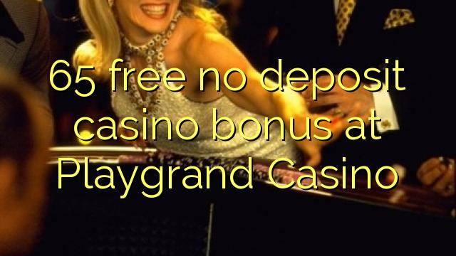 casino free play no deposit