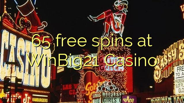 slots online real money european roulette play