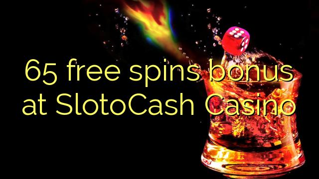 slots online free casino ocean online games
