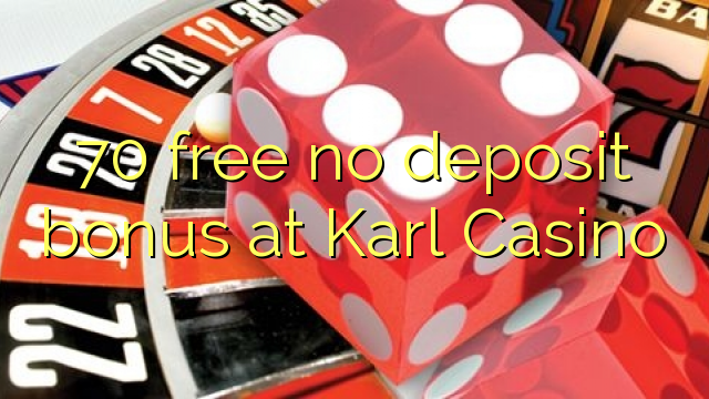 Captainjacks casino 3