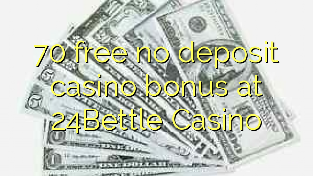 casino online with free bonus no deposit poker 4 of a kind
