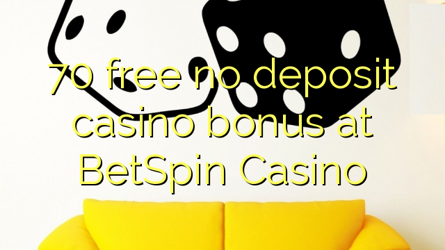casino online with free bonus no deposit best online casino