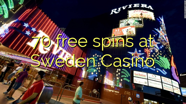 usa online casino crazy slots