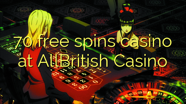 casino online for free online cassino