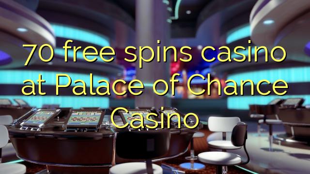 online casino canada european roulette online