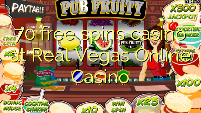 Real Vegas Online Lets You Play Longer And Better With Bonuses, Free Spins And button MENU Home Casinos Bonus blog. No deposit bonuses Free spins. More. No deposit bonuses Free spins Tournaments Mobile casino bonuses Slots. Real Vegas Online Bonus Codes November 14 Bonuses. Filter: Accepted (14) Active (12) Free bonus (20) Newest.