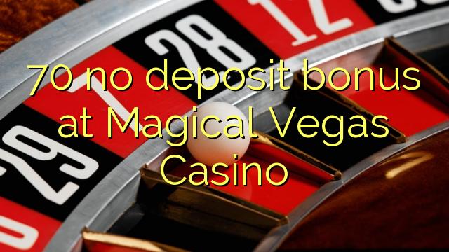 online mobile casino no deposit bonus crazy slots casino