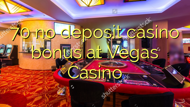 online casino real money no deposit bonus australia