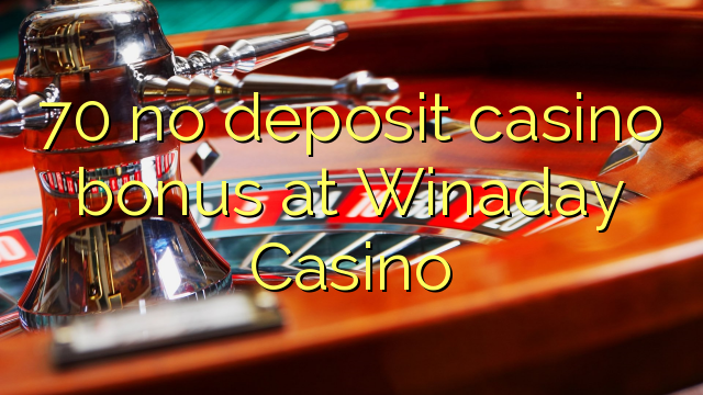 win a day casino no deposit bonus codes