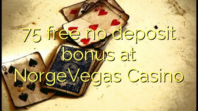 Slots of vegas no deposit codes march 2018