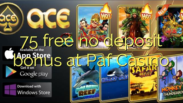slots play free online poker american