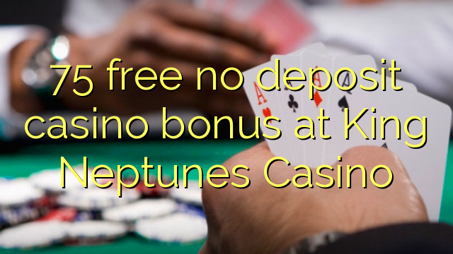 online casino table games king of cards