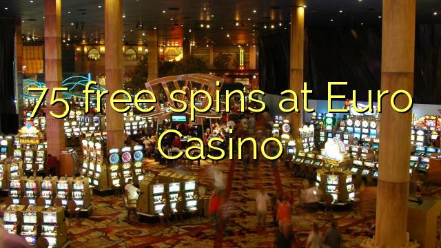 euro casino online online spiele gratis
