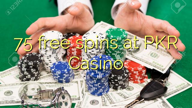 online casino free spins slots casino online