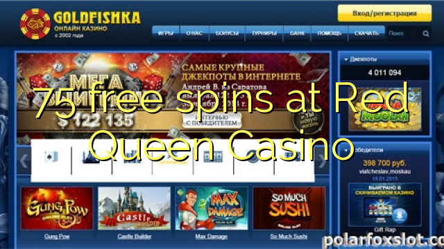 play casino online for free spiele queen