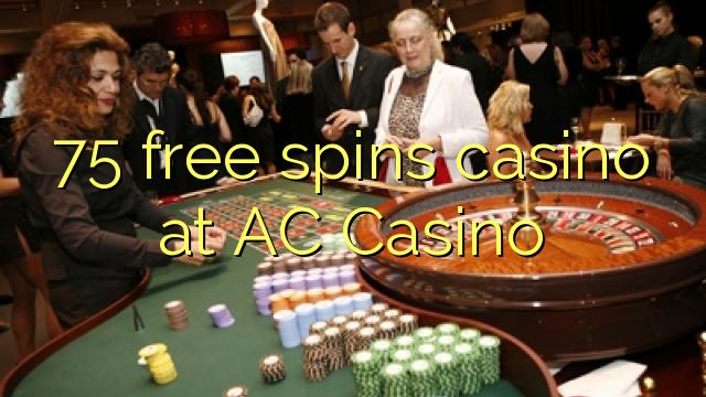 casino ac