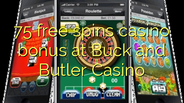 big top casino bonus bucks