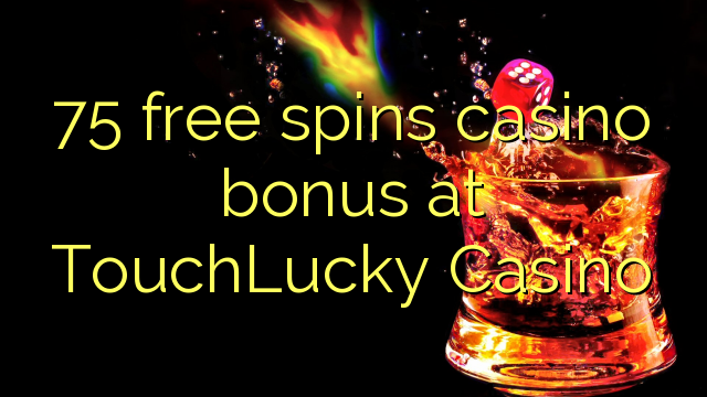casino reviews online online jackpot games