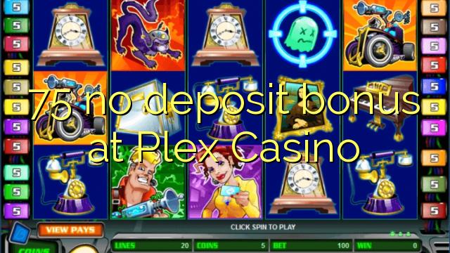 bwin online casino online games com