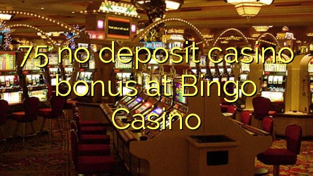 best online bonus casino bingo kugeln