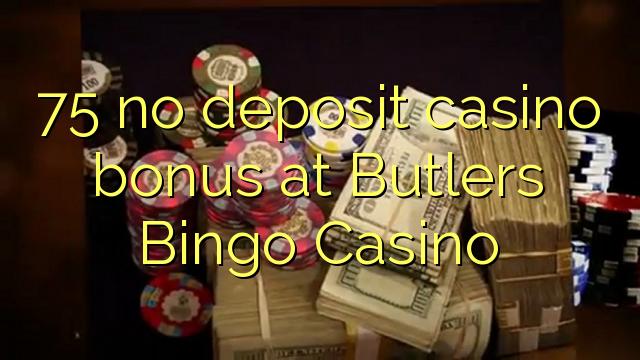 online casino games with no deposit bonus bingo online spielen