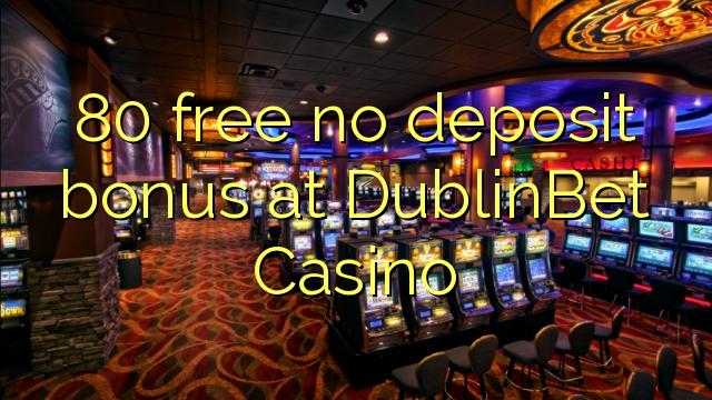 deposit online casino  free play