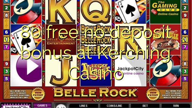 kerching casino no deposit bonus code