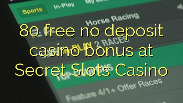 deposit online casino royal secrets