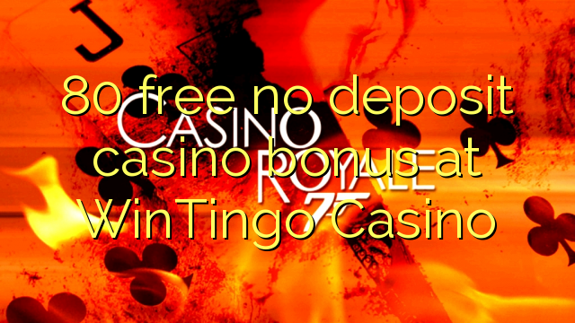 online mobile casino no deposit bonus novo games online
