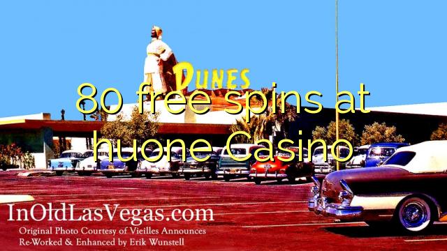 Barbados Online Casinos – Casinos in Barbados