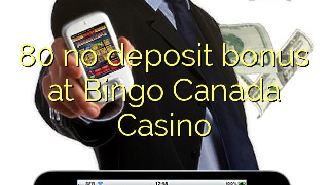 online casino canada casino online bonus